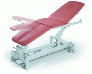 1309334244duoplan advanced czteroczesciwy stol rehabilitacyjny 300x241 - Duoplan Luxe Czteroczęściowy stół rehabilitacyjny z regulacją za pomocą ramy