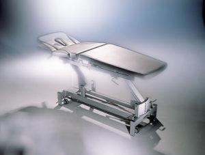 1309338193osteoflex advanced siedmioczesciowy stol rehabilitacyjny2 300x227 - Osteoflex Advanced Siedmioczęściowy stół rehabilitacyjny