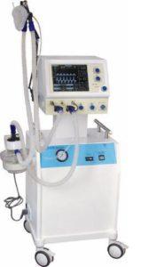 1310651282respirator 177x300 - Respirator PA-500B
