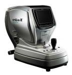 1311318513urk800 - Autorefraktometr z keratometrią UNICOS URK-800