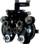 13113258981 - Foropter RX Master z iluminacją