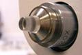 13113383096 - Mikroskop Endotelialny/Pachymetr CL-1000xyz