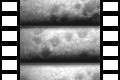 13113383097 - Mikroskop Endotelialny/Pachymetr CL-1000xyz