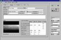 13113383098 - Mikroskop Endotelialny/Pachymetr CL-1000xyz