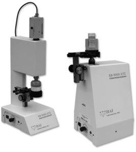 131133853010 268x300 - Mikroskop endotelialny dla banków rogówki EB-2000xyz