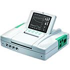 13116885058 - KTG Cadence II DUAL Kardiotokograf