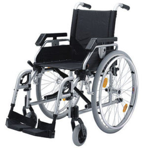 1312286420pyro light 300x300 - Wózek inwalidzki PYRO LIGHT