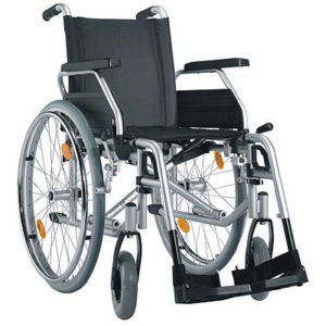 1312287799seco2 300x300 - Wózek inwalidzki S-ECO 2