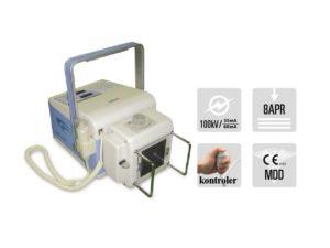 1315562988rentgen 300x225 - PXP-40HF Przenośny rentgen weterynaryjny