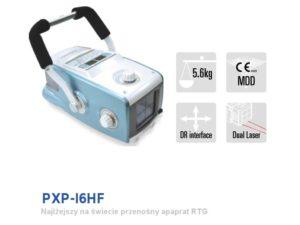 1315565571pxp16 zdjecie 300x225 - PXP 16 HF Ultralekki przenośny rentgen weterynaryjny