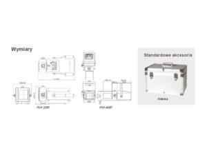 1315568507pxp 20 wymiary 300x225 - PXP-40BT Zasilany bateryjnie przenośny rentgen weterynaryjny