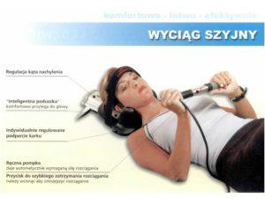 1315989894wyciag 300x225 - COMFORTRACK Urządzenie do trakcji odcinka szyjnego kręgosłupa