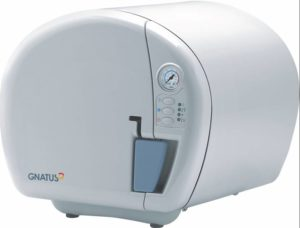 1316162352132 0 300x228 - Autoklaw Bioclave Autolkaw 12l klasy N