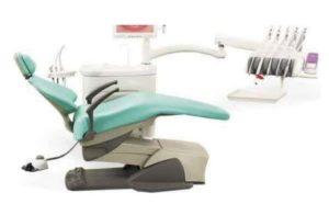1317037114unit stomatologiczny mtdciii 300x186 - Unit stomatologiczny MT-DC-III