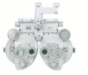 1317111631foropter 300x256 - Foropter MVT-03
