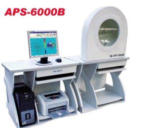 1317112503perymetr aps6000b 300x259 - Perymetr APS 6000-B