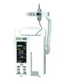 1317113417pompa infuzyjna ip50c2 - Pompa infuzyjna IP-50C