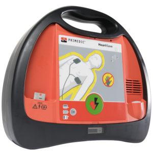 1319548030primedicheartsaveaed 300x300 - HeartSave AED