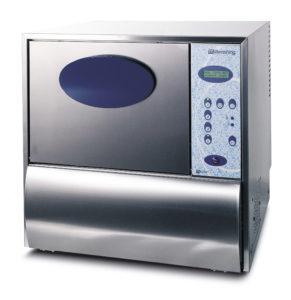 1322132288gmillwashingchiusasc1 291x300 - MILLWASHING - myjnia termodezynfektor