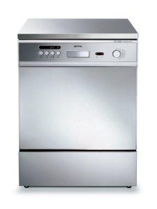 1322132341wd1050d 225x300 - WD 1050 D- myjnia termodezynfektor