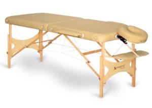 1329723407panda pro 300x214 - Panda Pro składany stół do masażu