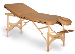 1329723640panda plus pro 300x214 - Panda Plus Pro składany stół do masażu