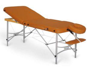 1329724617panda al plus pro 300x228 - Panda Al Plus Pro składany stół do masażu