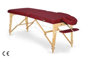 1329731553panda reiki 300x203 - Panda Reiki składany stół do masażu