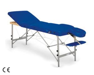 1329732598panda al plus 300x241 - Panda Al Plus składany stół do masażu