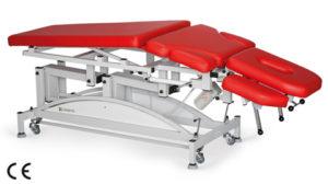 1329831494atlet plus 300x168 - Atlet Plus stacjonarny stół do masażu