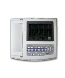 1354051395ecg1200g 250x300 - 12 Kanałowy Cyfrowy Elektrokardiograf - CMS 1200G