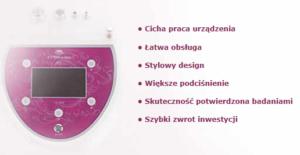 1355475129bez tytulu 300x155 - Primelle urządzenie do masażu próżniowego i mikrodermabrazji