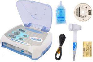 1355830486itcubedocument 300x200 - SONOPULSE - aparat do terapii ultradźwiękowej