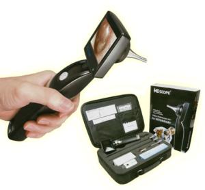 1359974217bez tytuluhhh 300x278 - Video otoskop MD-Scope