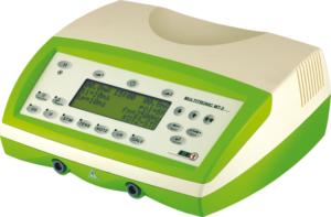 1359981066bez tytulu 300x197 - MULTITRONIC MT-3 Aparat do elektroterapii