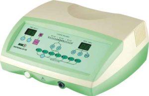 13599815011320740956 diatronicdt7b01 300x194 - DIATRONIC DT-7B Aparat do elektroterapii