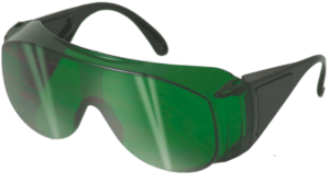 1359982342uuuuu 300x167 - Okulary ochronne lasera