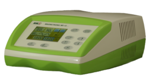 1359983381bez tytuluddd 300x165 - MAGNETRONIC MF-12 Aparat do magnetoterapii