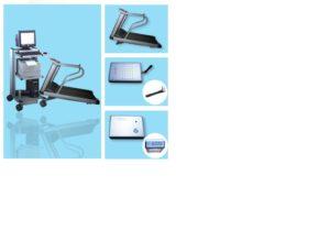 1376052740bez tytulu 300x209 - System wysiłkowy CardioScape z bieżnią RTM-3000