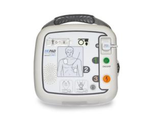1381079789me pad 300x237 - Defibrylator AED Me PAD