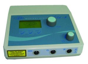 1381390956gitam 300x219 - Gita-M Aparat do laseroterapii