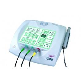 14017929286 - Biostymulator laserowy BL-20 UŁAN