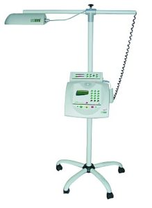 14017930628 219x300 - Skaner laserowy SCAN-LASER SL-21