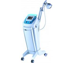 1403523142d1 300x258 - Diatermia mikrofalowa MW 300-99