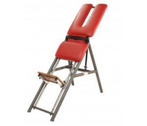 14041233545 300x258 - Urządzenie do terapii czynnej TOTAL BACK