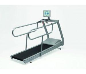 14041244058 300x258 - Biodex Gait Trainer 3 - Bieżnia rehabilitacyjna do nauki chodu