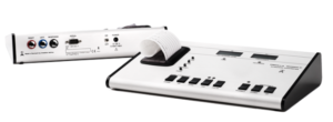 1406184069bez tytulu 300x110 - Oscilla SM920-P Audiometr przesiewowy z wbudowaną drukarką