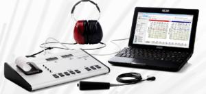 1406184069bez tytulu1 300x137 - Oscilla SM920-P Audiometr przesiewowy z wbudowaną drukarką
