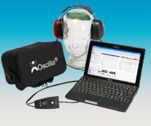 1406184285bez tytulu 300x250 - Audiometr przesiewowy Oscilla USB 330