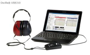 1406184456bez tytulu 300x183 - Audiometr przesiewowy Oscilla USB 310
